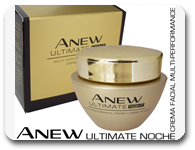 vign1_ANEW_Crema_noche_Multi_Accion_all