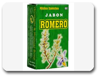vign1_Jabon_Romero_all