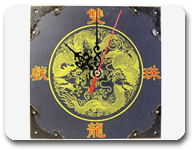 vign1_Reloj_Feng-Shui_Verde_opt_all