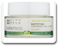 vign1_avon-true-nutraeffects-matte-night-cream-non-greasy-gel-formulation_18_all