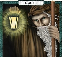 vign4_9_ermitao_tarot_medieval_all