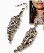 vign4_Pendientes_Feather_2__all