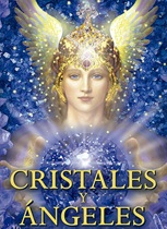 vign4_Tarot_Cristale_y_Angeles_all
